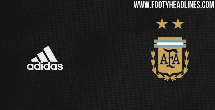 ARGENTINA WORLD CUP 2018  5